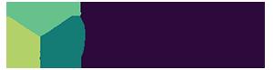 ryde-logo-small